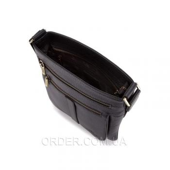 Мужская сумка Wittchen (17-3-722-1-ART)