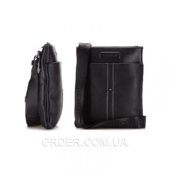 Мужская сумка Wittchen (28-4-021B-1)