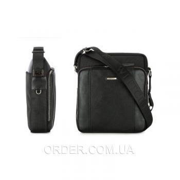 Мужская сумка Wittchen (82-4U-618-1)