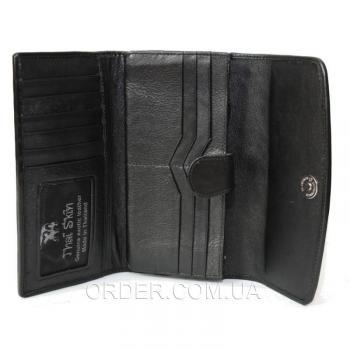 Женский кошелек из кожи ската (ST 52 TG)