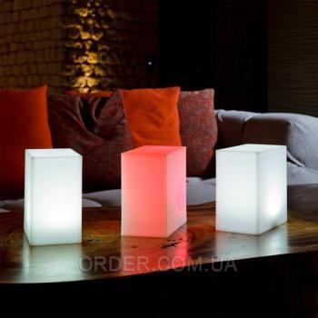 Беспроводной светодиодный светильник R5-0003