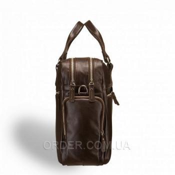 Мужская сумка Blamont (Bn002C)