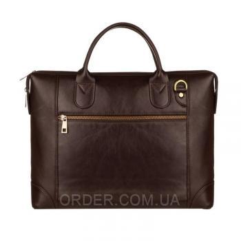 Мужская сумка Blamont (Bn006C)