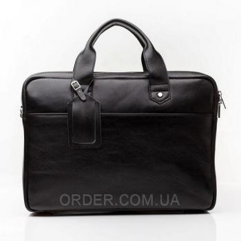Мужская сумка Blamont (Bn012A)