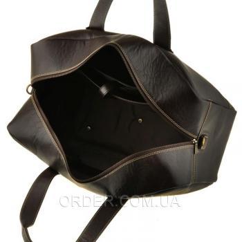 Дорожная сумка Blamont (Bn028C)