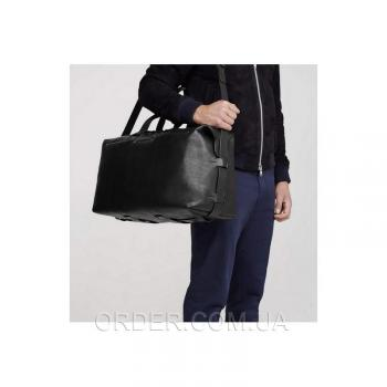 Дорожная сумка Blamont (Bn072A)