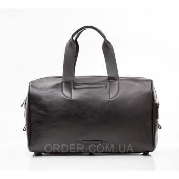 Дорожная сумка Blamont (Bn073A)
