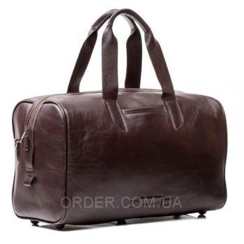 Дорожная сумка Blamont (Bn073C)