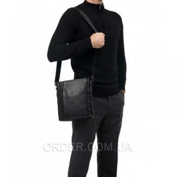 Мужской мессенджер Tiding Bag (M6917-5A)