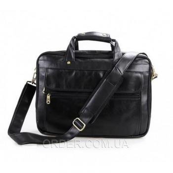 Мужская сумка Jasper & Maine (7146A)