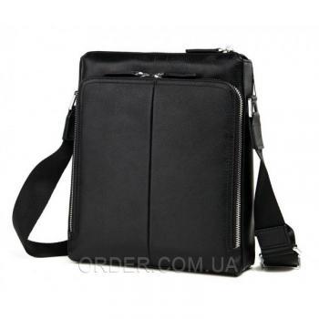 Мессенджер Tiding Bag (M664-1A)
