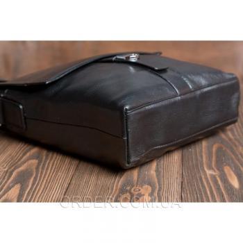 Мессенджер TIDING BAG (M2860A)