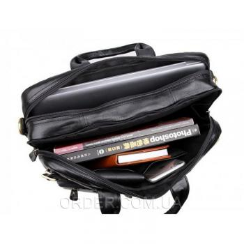 Сумка-рюкзак TIDING BAG (7026A)