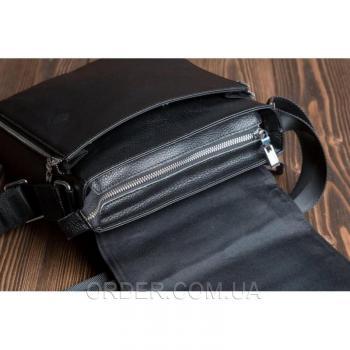 Мессенджер TIDING BAG (M8009-3A)