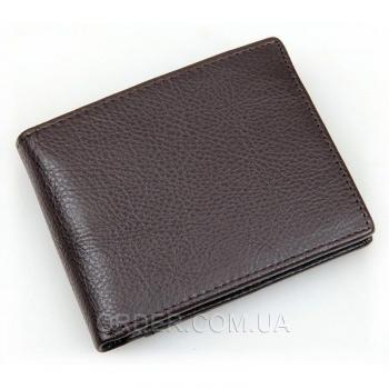 Мужской кошелек Vintage (14403)