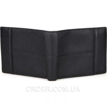 Мужской кошелек Vintage (14448)