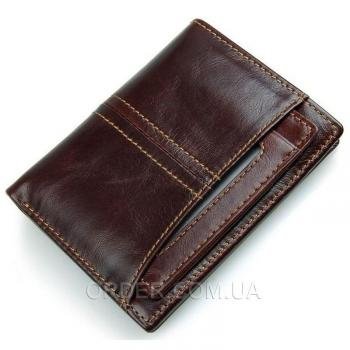 Мужской кошелек Vintage (14373)