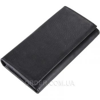 Мужской кошелек Vintage (14446)