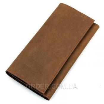 Мужской кошелек Vintage (14406)