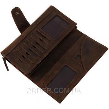Мужской клатч Vintage (14444)